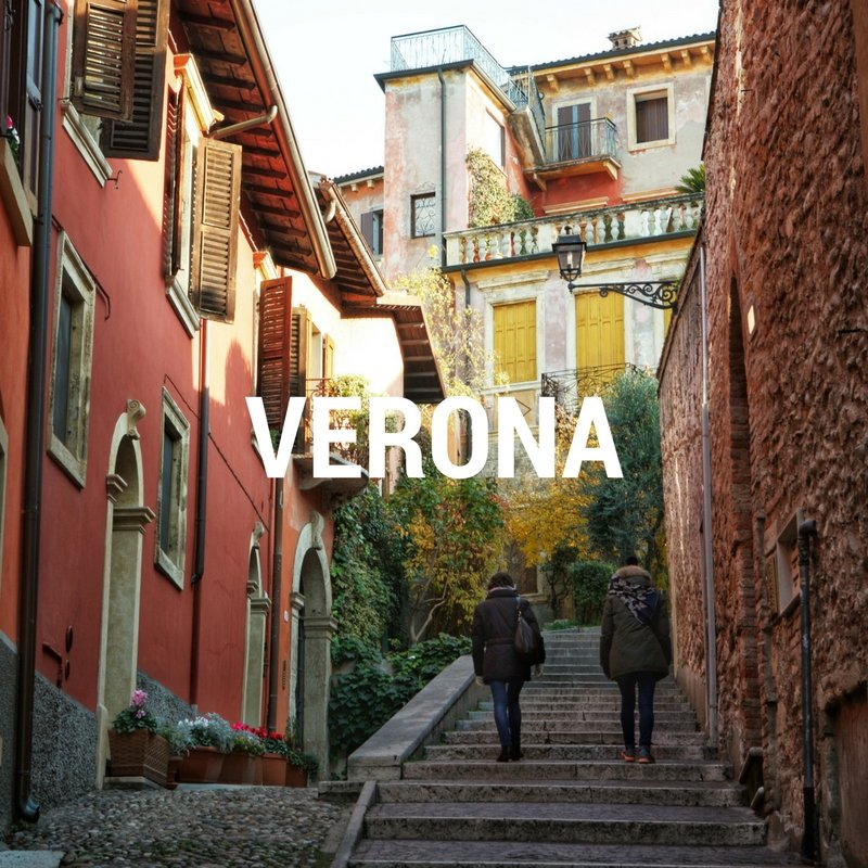 Things To Do In Verona Off The Beaten Path